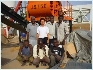 china hydraulic brick making machine factory